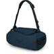 Osprey Trillium 45 Duffel Bag Vega Blue